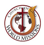church_of_god_world_missions2