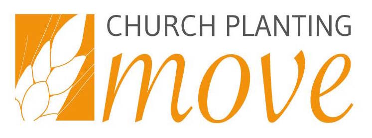 church_planting_move2